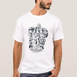 Gryffindor Wappen T-Shirt