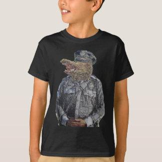Gutes Schwein T-Shirt