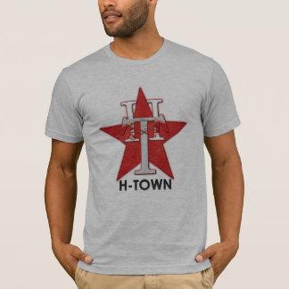 H-Stadt T-Shirt