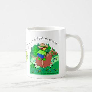 Haben Sie einen glücklichen Kids™ Tag Tasse