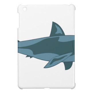Haifisch Hülle Für iPad Mini