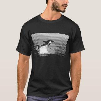 Haifisch-T - Shirt