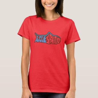 Haifische der Liebe I T-Shirt
