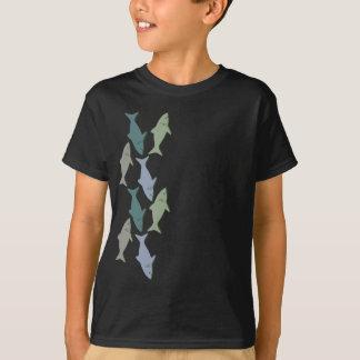 HAIFISCHE! T-Shirt