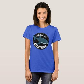 Haifischwochen-Shirt T-Shirt