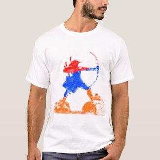 Haik Nahapet, armenische Legende T-Shirt