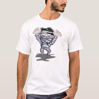 Halloween-Gefangener.  HILFE!!! T-Shirt