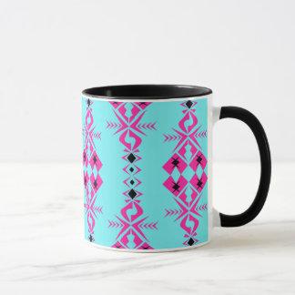 Halona ~ des glücklichen Vermögens Tasse