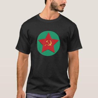 Hammer und Sichel T-Shirt