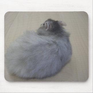 Hamster Mauspads