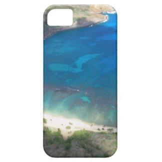 Hanauma Bucht Hawaii Etui Fürs iPhone 5