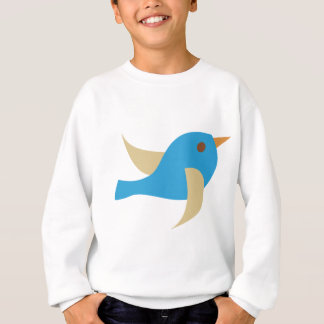 HappyDayP7 Sweatshirt