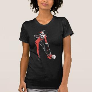 Harley Quinn 2 T-Shirt