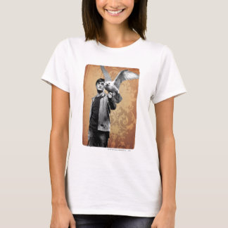 Harry Potter 12 T-Shirt