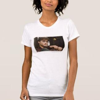 Harry Potter 17 T-Shirt