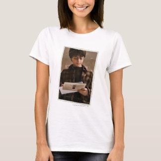 Harry Potter 9 T-Shirt