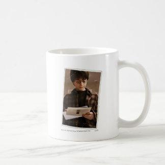 Harry Potter 9 Tasse