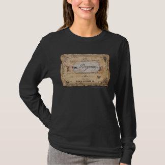 Harry Potter-Bann | Bezoars T-Shirt