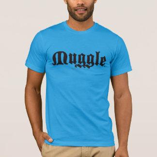 Harry Potter-Bann | Muggle T-Shirt