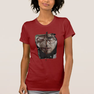 Harry Potter-Collage 10 T-Shirt