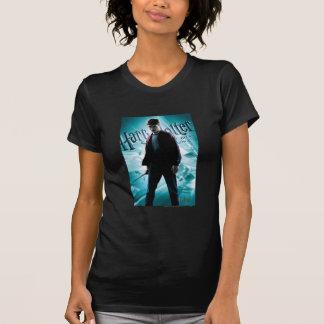 Harry Potter HPE6 2 T-Shirt