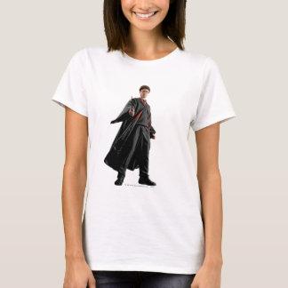 Harry Potter T-Shirt