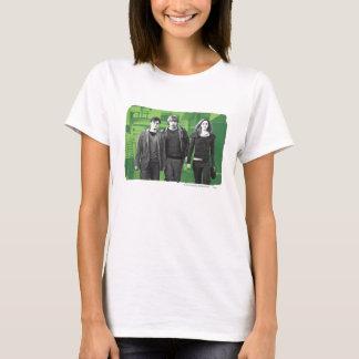 Harry, Ron und Hermione 1 T-Shirt