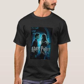 Harry und Ginny 1 T-Shirt