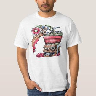 Harter Kern-Kiffer Shirts