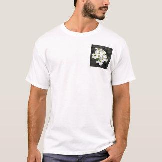Hartriegel-Gruppe T-Shirt