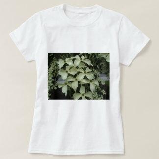 Hartriegel T-Shirt