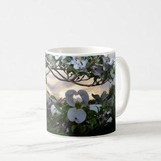 Hartriegel-Tasse Tasse