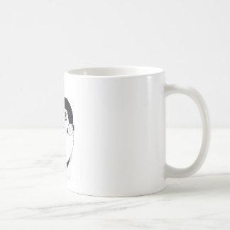 Häschen Tasse