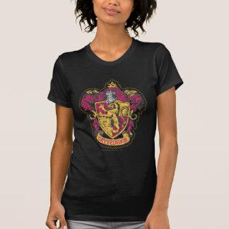 Haus-Wappen Harry Potter | Gryffindor T-Shirt