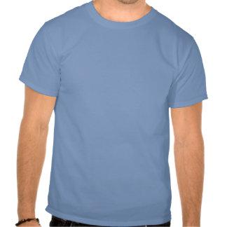Hausmusikanmerkung T Shirts