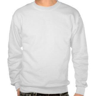 Hausmusikanmerkung Sweatshirts