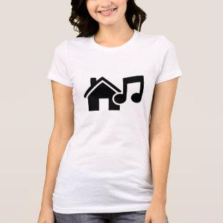 Hausmusikanmerkung