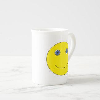 Have a nice day Porzellan-Tassen