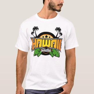 Hawaii - Aloha T-Shirt