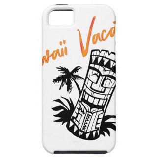 Hawaii-Ferien iPhone 5 Hüllen