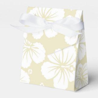 Hawaii Geschenkkartons