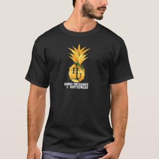 HAWAII KETTETE x ROOTEDWEAR los: Pina Colada T-Shirt