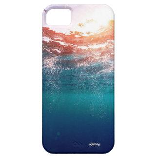 Hawaii sind of iPhone 5 etui