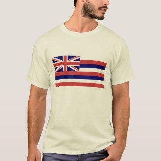 Hawaii-T - Shirt