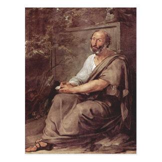 Hayez, Francesco Hayez, Francesco 1791-02-11 1882- Postkarte