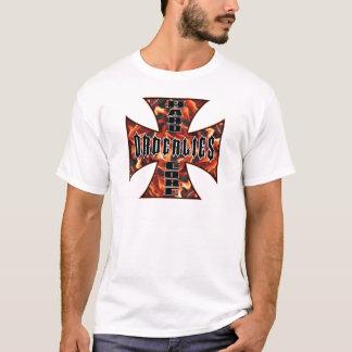 HC Pfleger T-Shirt