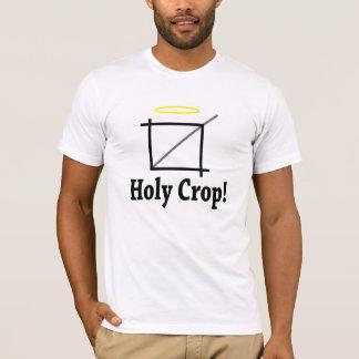 Heilige Ernte T-Shirt