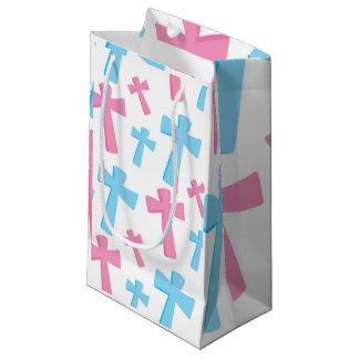 Heilige Kommunion Kleine Geschenktüte