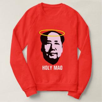 Heiliger Mao Sweatshirt