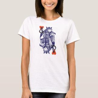 Heilung für Liebe T-Shirt